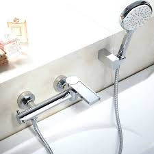 bathtub faucet set bathtubs moen tub spout set screw freestanding waterfall bath