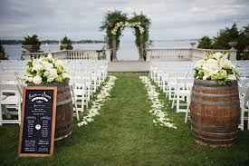 brides com couture parties newport ri wedding planner and