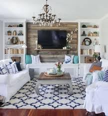 interior design style quiz what u0027s your decorating style