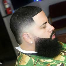 10 best beard styles with haircuts images on pinterest haircuts