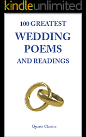 wedding quotes non religious non religious wedding readings poetry and prose for civil