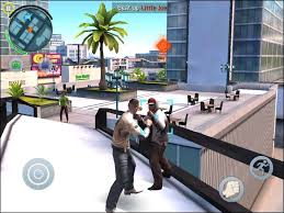 gangstar vegas original apk gangstar vegas for iphone
