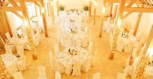 Rivervale Barn Wedding Prices Real Wedding At Rivervale Barn Venue Joe U0026 Michelle