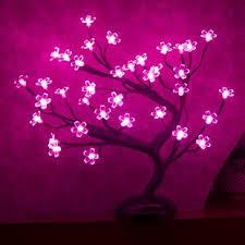 cherry blossom decor cherry blossom bedroom decor wayfair