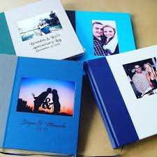 personalized scrapbooks 292 best custom scrapbooks wedding photo booth albums guest