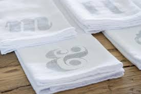 1000 ideas about zebra bathroom decor on pinterest zebra print customized graphic tea towels a maker journal