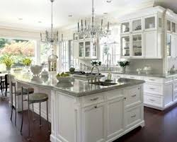 Gray Cabinets With White Countertops 55 Best Kitchen Countertops Images On Pinterest Lowes