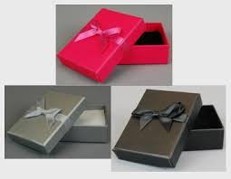 innovative jewellery gift boxes country crafts wholesale
