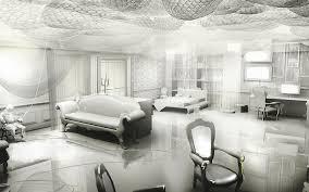 interior wallpapers wide wallpapers net