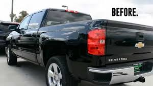 Chevy Silverado Truck Bed - covers truck bed covers fiberglass slimline fiberglass truck bed