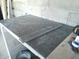 plan de travail cuisine en carrelage plan travail cuisine granit granite acheter de pas