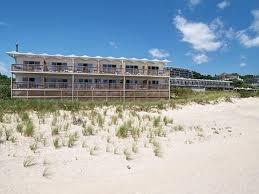 wavecrest resort montauk ny booking com