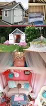 best 25 shed playhouse ideas on pinterest kid playhouse kids
