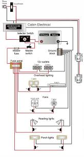 tp100 wiring diagram tp100 wiring diagrams collection