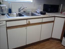 kitchen restaining kitchen cabinets cabinet makers kitchen