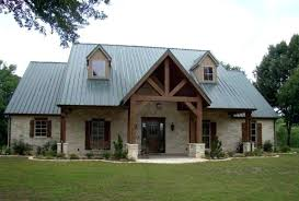 house plans texas plans ranch style house plans texas minimalist large size hill