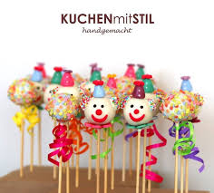 themed cake pops birthday cakes images exciting birthday cake pop inspiring how to