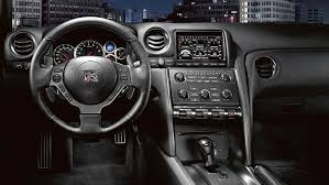 Nissan Skyline Interior Pin By Karim Barnoti On Karim U0027s Stuff Pinterest Nissan Skyline
