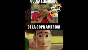 Peru Vs Colombia Memes - perú vs colombia los memes tras el resultado de penales foto 1