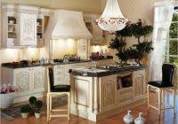 kitchen counter decorating ideas pictures decorating ideas for kitchen countertops beautiful breathtaking