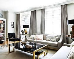 gardinen design design gardinen wohnzimmer faszinierende auf ideen oder deko