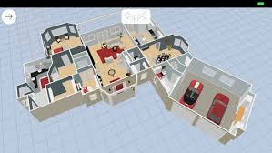 room planner home design review room planner le home design apps on google play