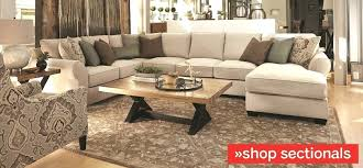 livingroom liverpool living room furniture liverpool conceptstructuresllc