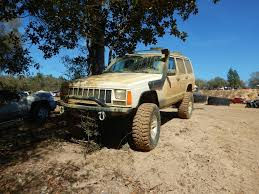 mud jeep cherokee 1996 jeep cherokee country build thread page 8 expedition portal