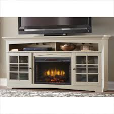 Corner Tv Cabinet For Flat Screens Fireplace Corner Tv Stands 60 Or Largerfireplace Tv Stands For