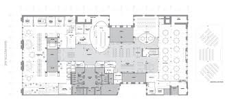 Floor Plan Of The Office Co Working Space Floor Plan Crowdfunding Pr Social Media