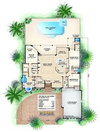 award winning lakefront house plans chuckturner us chuckturner us