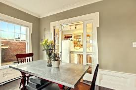 Dining Room Tables Seattle Dining Table Sell Dining Room Table Sell Dining Room Set Next