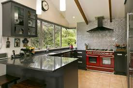 a cook u0027s kitchen custom kitchens renovations kitchen design