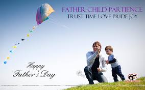 father wallpapers for desktop v83 father collection