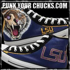 punk your chucks punkyourchucks twitter