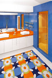 138 best tiles images on pinterest bathroom ideas home and tiles