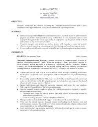Resume Objective Statements Samples Best Resume Objectives Samples U2013 Topshoppingnetwork Com