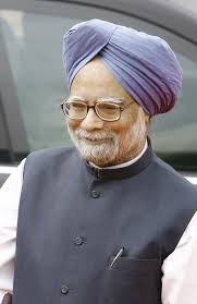 Tamilnadu Council Of Ministers 2012 Second Manmohan Singh Ministry