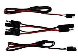 Outdoor Electric Post Lights by Post Light Wire Kit Outdoor Led Lighting Placid Point Lighting