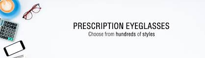 prescription glasses prescription eyeglasses goggles4u com