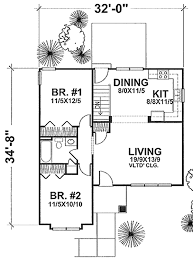 house plans ideas several small houses plan ideas for family home