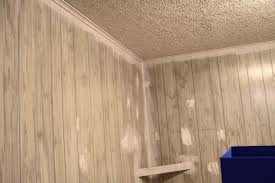 interior paneling home depot home depot wood paneling luxihomi on interior wall panels home depot