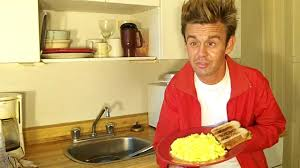 How To Make Really Good Scrambled Eggs How To Make Really Good Scrambled Eggs Youtube
