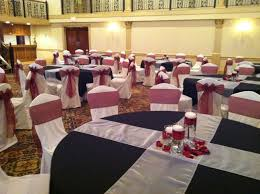 table and chair rentals nj the details chair and table clothes linens custom linens