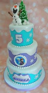 anna frozen cake cake ordinary cakes disney