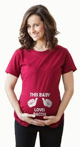 211 best maternity shirts images on pinterest pregnancy