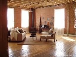 4 bedroom apartments in brooklyn ny current listing
