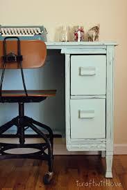 37 best painted desk pins images on pinterest painted desks