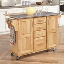 home styles large create a cart kitchen island arizona pinterest