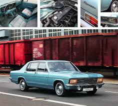 opel u0027s flagships cool kapitan admiral and diplomat drive